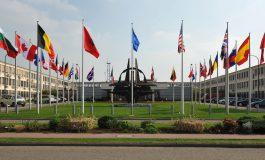 НАТО протерува седум руски дипломати