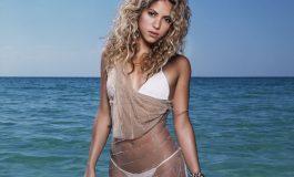 Шакира не е омилена меѓу жените на фудбалерите на Барселона