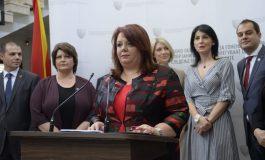 СЈО покрена 17 обвиненија против 94 физички и 7 правни лица