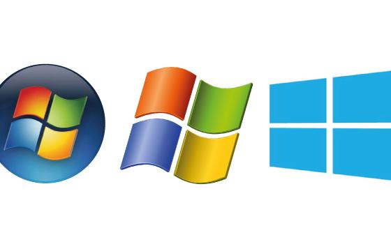 """Хакери искористиле грешка во """"Виндоус"""" за вчерашните кибер напади"""