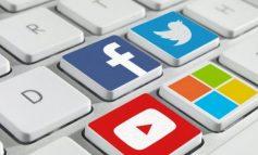 Глобални социјални мрежи се обединуваат во онлајн борба против екстремизам и тероризам