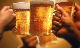 Американците пијат пиво за 100 милијарди долари