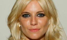 Сиена Милер бара актерките да бидат повеќе платени од нивните машки колеги