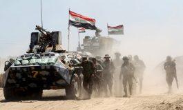 Ослободувањето на Мосул одлучувачка етапа во борбата против тероризмот
