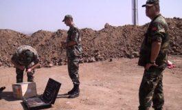 Успешно уништена авионската бомба во Штип