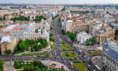 """Романија бара ЕУ да стави крај на """"двојните стандарди"""" во однос на храната во Источна и Западна Европа"""