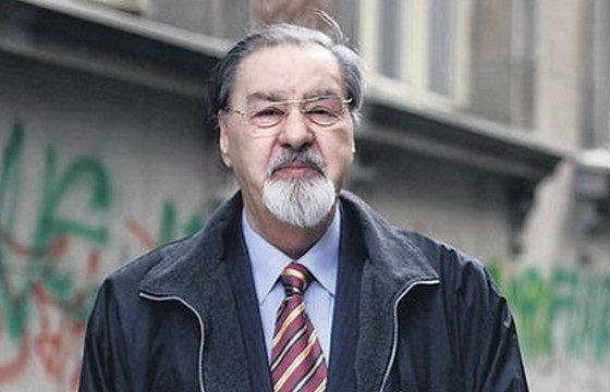 Почина српскиот пејач Предраг Гојковиќ - Цуне