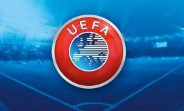 УЕФА го даде Вардар на дисциплинска поради пропустите на мечот со Малме