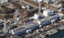 """Скаменето нуклеарно гориво откриено под АЕЦ """"Фукушима"""""""