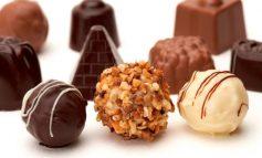 Британските потрошувачи гневни поради намалена грамажа на слатките по истата цена од претходно