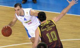 Стајиќ се врати во МЗТ Скопје