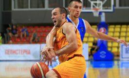 Македонија ги дозна противниците во претквалификациите за Евробаскет 2021