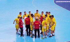 Македонија поразена од Франција во четвртфиналето на СП во ракомет за младинци