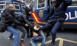 Во Шпанија уапсени 66 членови на наркокартел