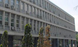 Апелациски определи притвор за Грујовски, Јакимовски и Бошковски
