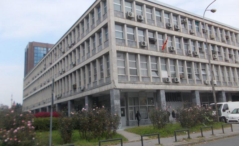 Десетмина обвинети во случаите на СЈО остануваат без пасош