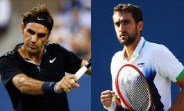 Федерер противник на Чилиќ во финалето на Вимблдон