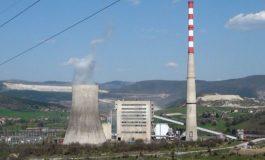 Косово пред енергетски колапс