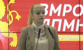 ВМРО-ДПМНЕ бара да престане отпуштањето на вработени во администрацијата
