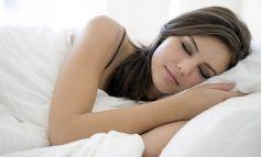 Помалку познато за спиењето и сонот