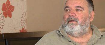 Љупчо Бубо Каров ангажиран за советник на министерот за комуникации Поповски