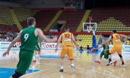 Македонија за класа подобра од Бугарија