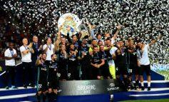 Победникот во ЛШ би можел да освои вкупно 57.2 милиони евра