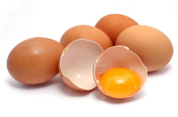 """Во Днаска биле продадени 20 тони јајца загадени со """"фипронил"""""""
