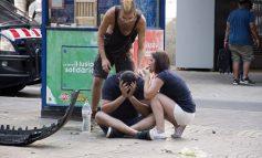 Најмалку 13 лица загинаа во нападот во Барселона