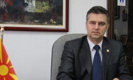 Кавадаречкиот градоначалник осуден за поткуп при избори и гласање