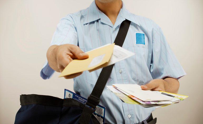 Словенија ќе вработува поштари од Србија и од БиХ