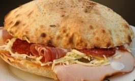 """Tруење во сендвичарницата """"Седмица"""" во Карпош, 12 лица во болница"""