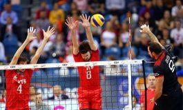 Русија нов европски шампион во одбојка