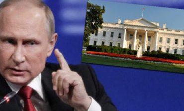 Путин ќе ја тужи американската влада