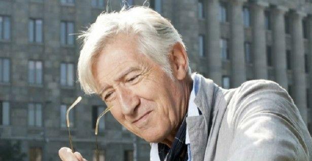 Почина легендарниот екс-ју актер Љубиша Самарџиќ