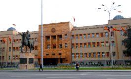ВМРО-ДПМНЕ нема да учествува на седницата за пратенички прашања