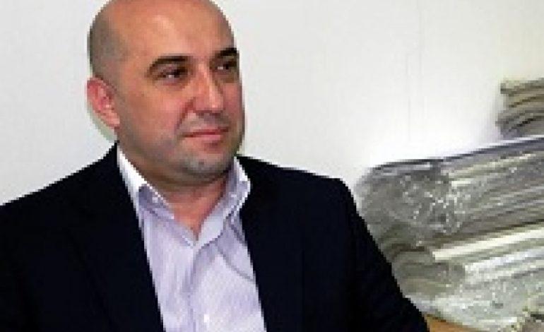 ТМРО: Примената на Законот за јазици да се спречи со референдум