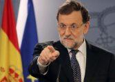 Шпанија со вето поради Косово