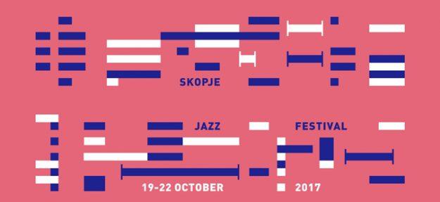 """Триесет и шестиот Скопски џез фестивал во потрага по """"нова музика"""""""