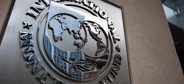 ММФ предвидува раст од 2,5 проценти