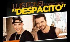 """""""Despacito""""  - победник на Латино Греми наградите"""