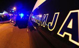 Приведени 4 лица за инцидентот во Мала Речица