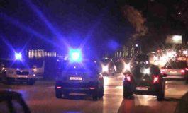 Уште 6 лица уапсени за престрелката во Мала Речица