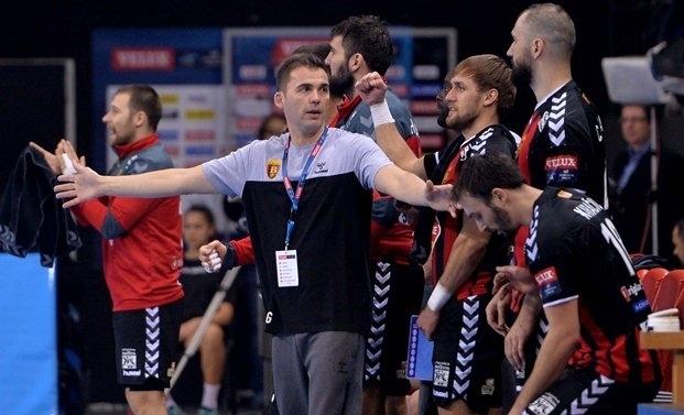 Вардар шампионски и во Загреб