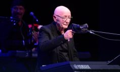 Оливер Драгоевиќ поради лошата здраствена состојба ги откажа сите концерти