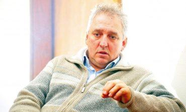 Тортевски: Јовески не е избран за републички јавен обвинител!
