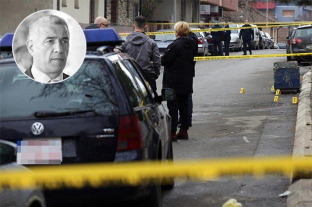 kamerite-go-zabelezhale-ubistvoto-vo-kosovska-mitrovica