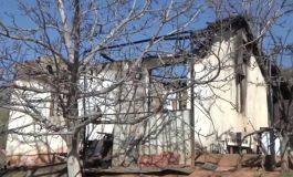 Мајка и син загинаа во пожар во Битола