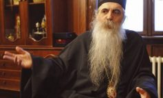 Иринеј: Потегот на МПЦ e фарса во интерес на бугарски државни цели