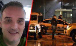 ФБИ се вклучува во истрагата за нападот на американската амбасада во Подгорица